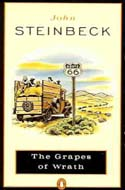 alaska-grapes-of-wrath-steinbeck (1)