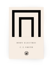 Body Electric Cover