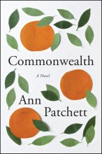commonwealth-ann-patchett