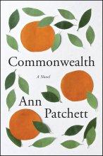 commonwealth-ann-patchett